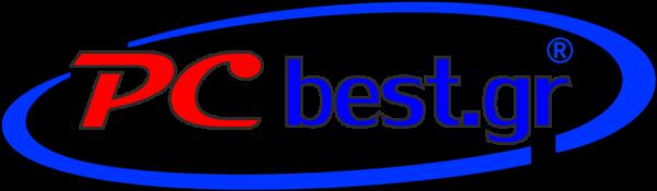 PcBest